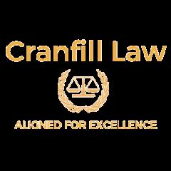 Cranfill Law